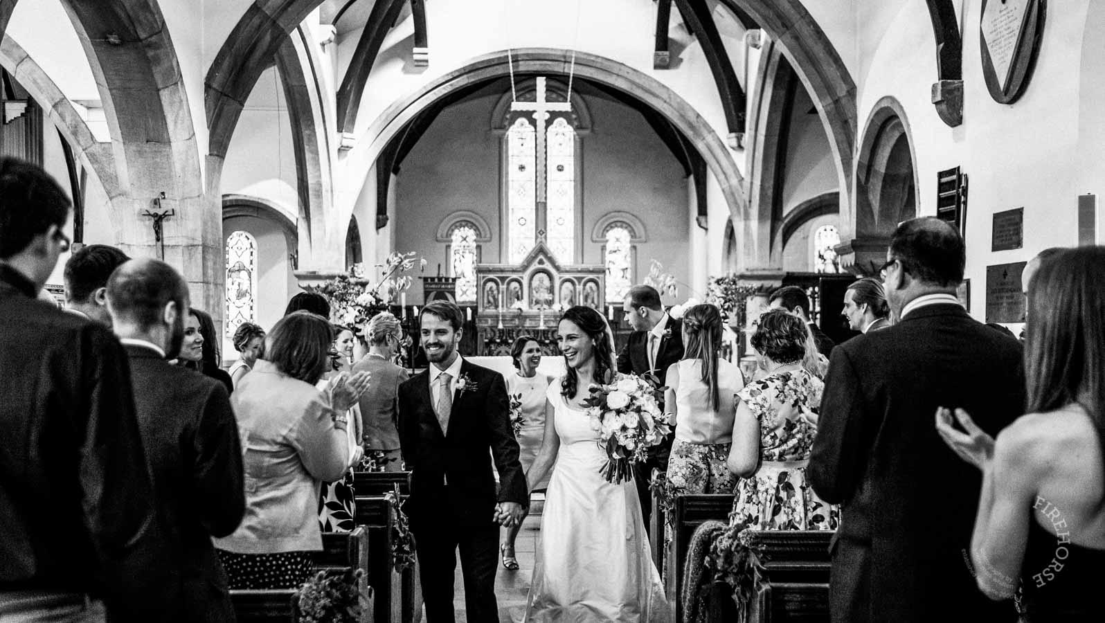 DIY-Wedding-101