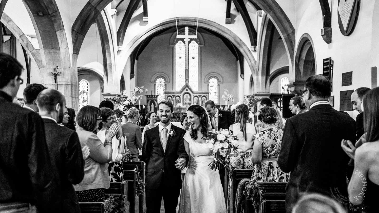 DIY-Wedding-102