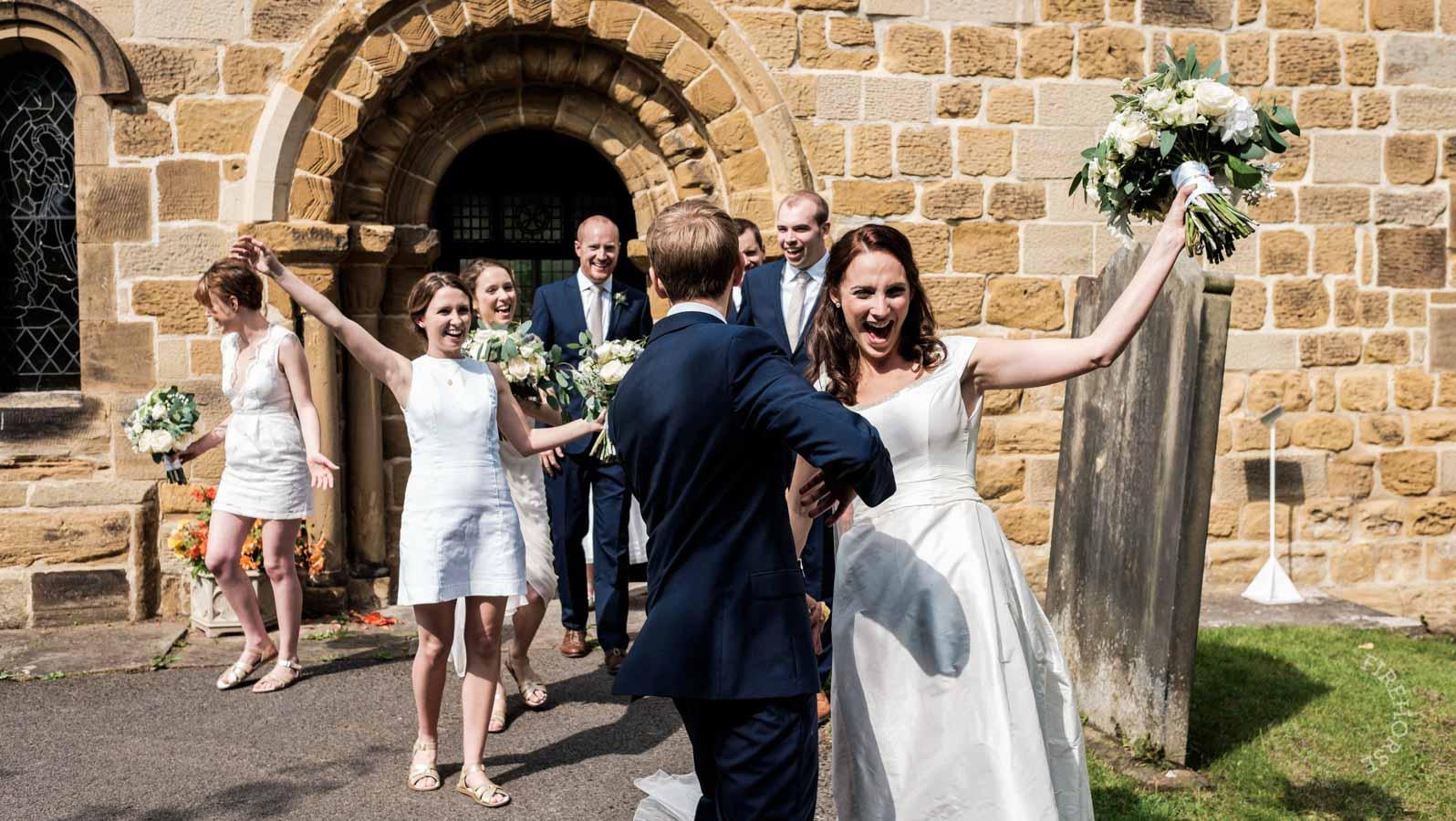 DIY-Wedding-105