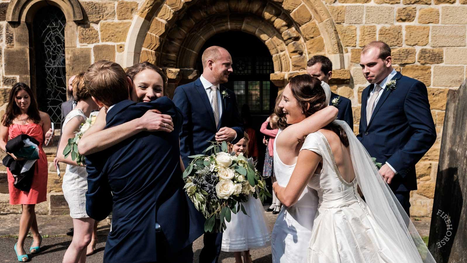 DIY-Wedding-106