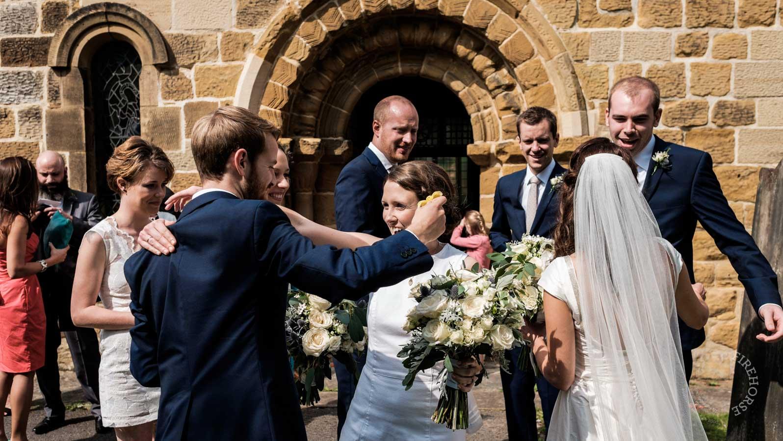 DIY-Wedding-107
