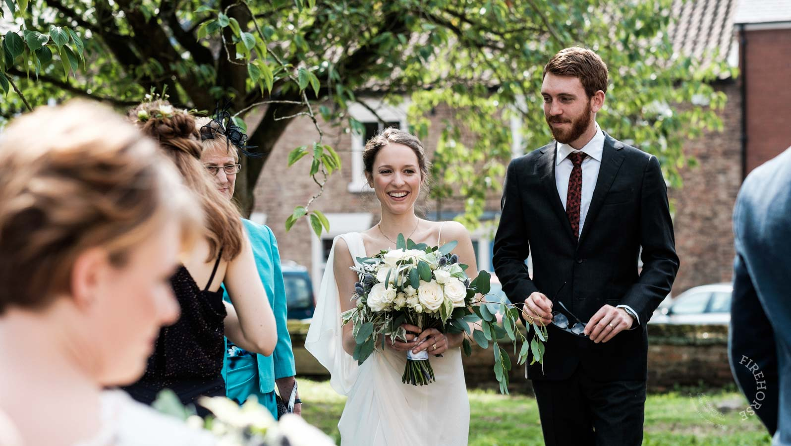 DIY-Wedding-118