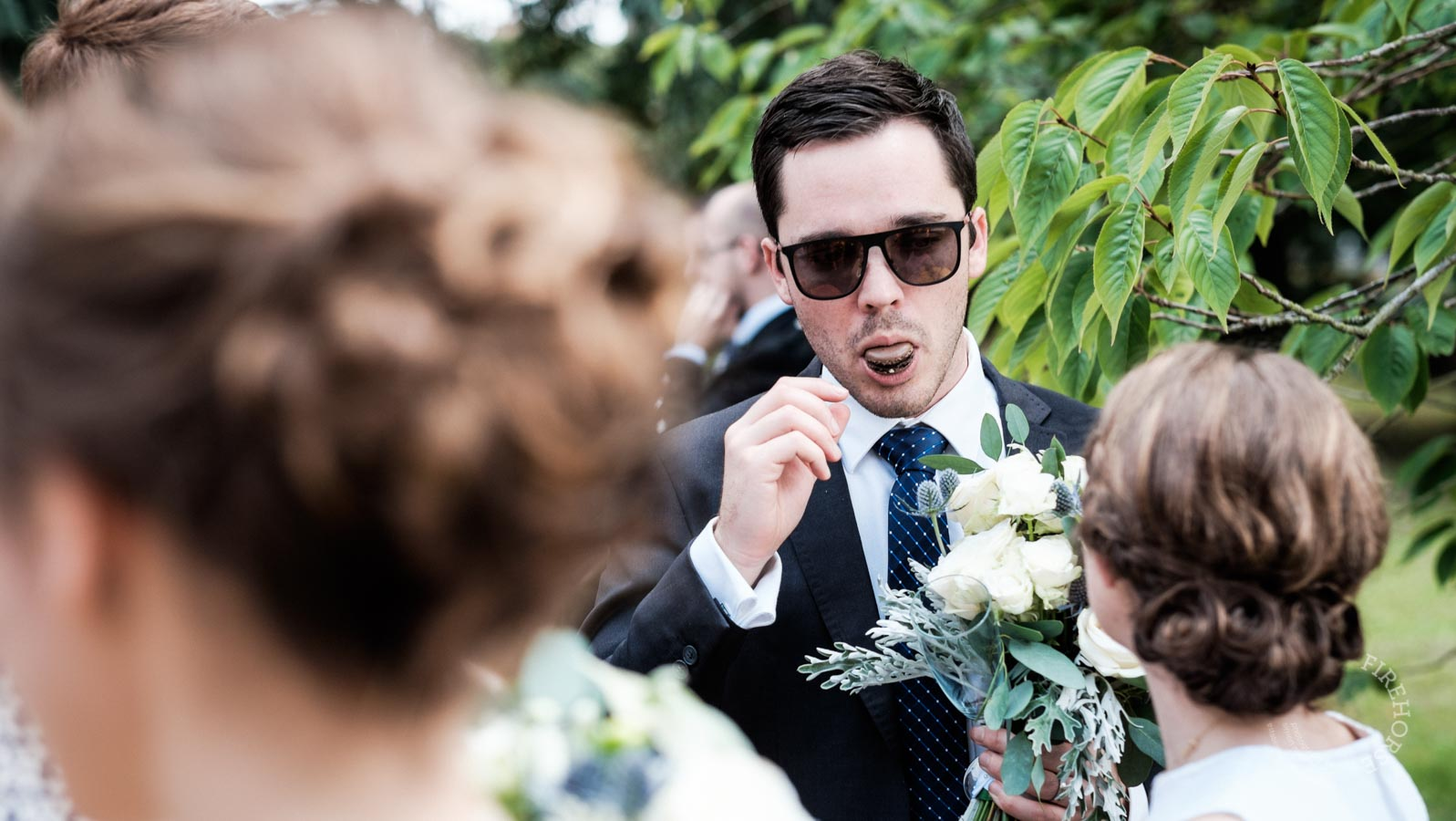 DIY-Wedding-130