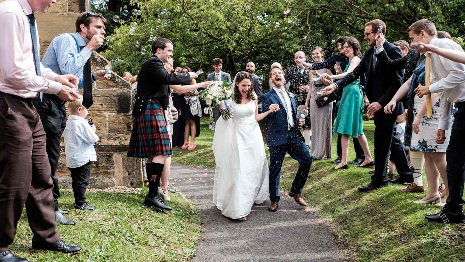 DIY-Wedding-151