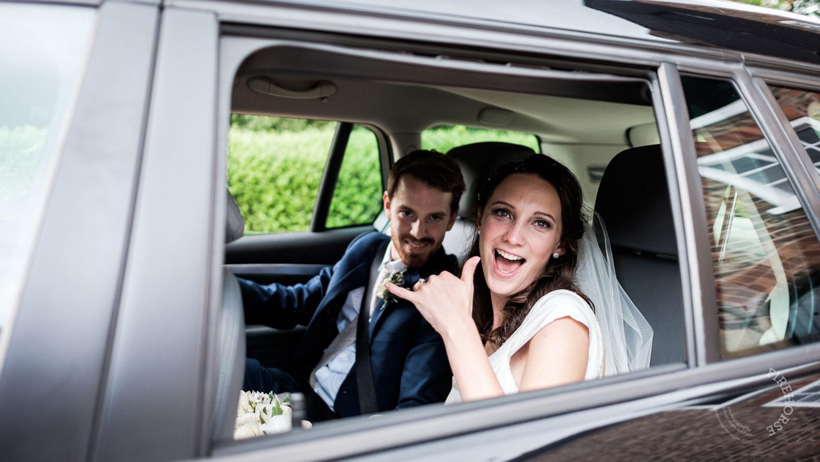 DIY-Wedding-155