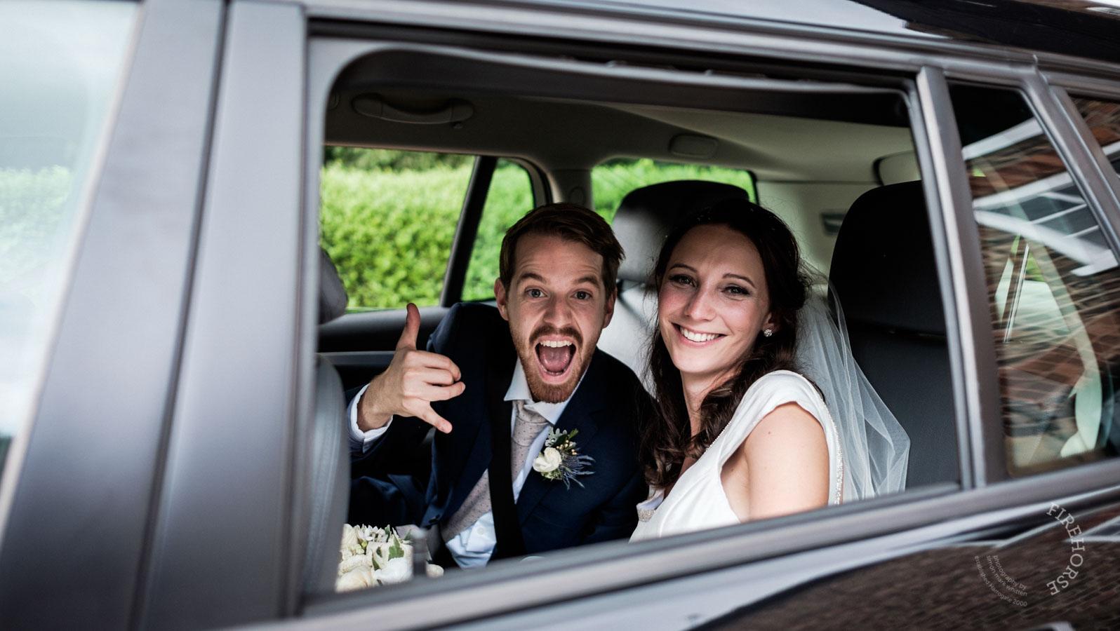 DIY-Wedding-156