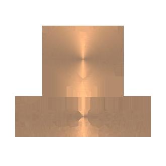 Firehorse-Photography