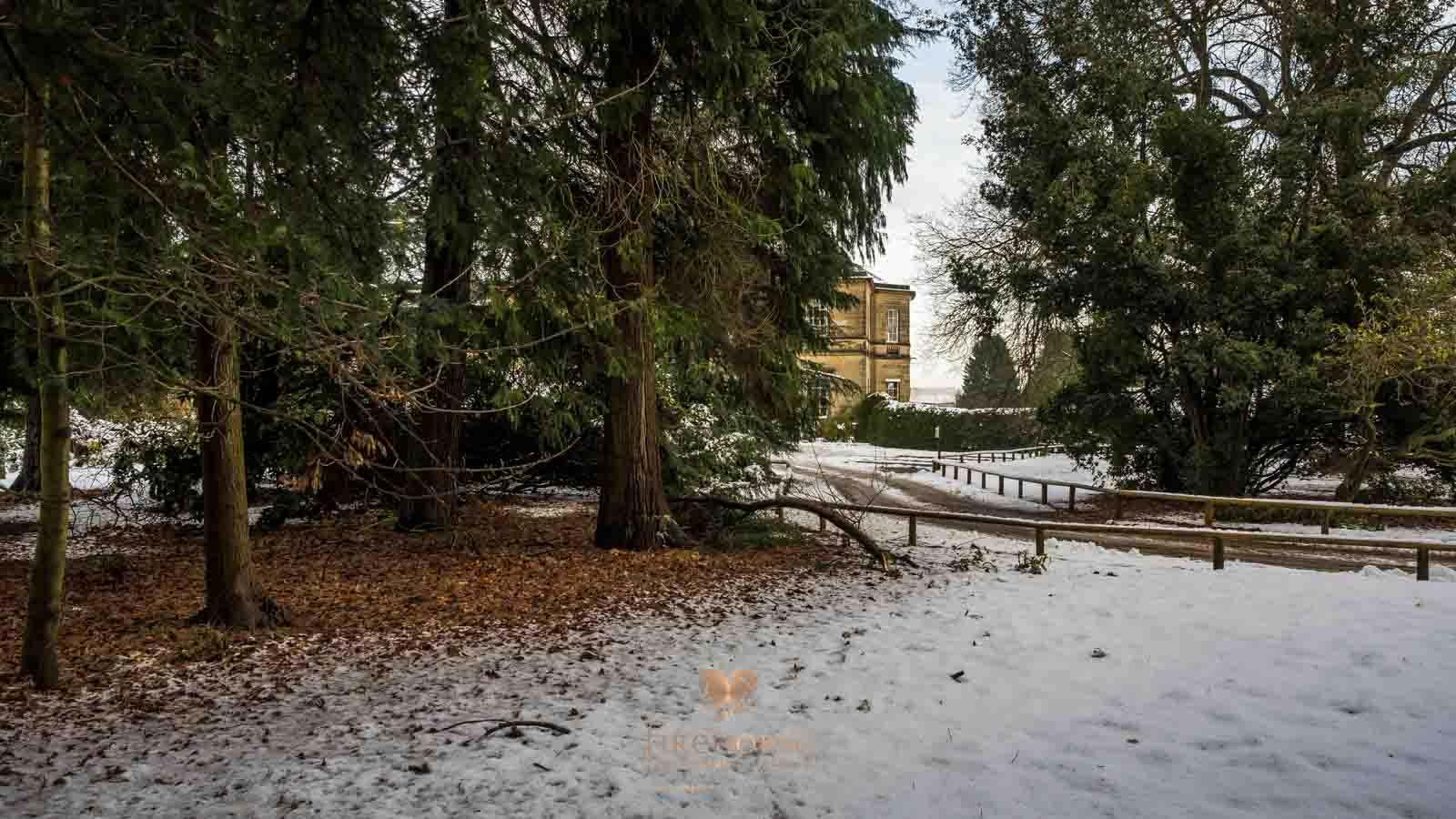 Winter-Middleton-Lodge-Wedding-002