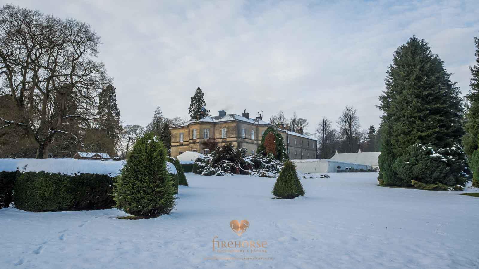 Winter-Middleton-Lodge-Wedding-003