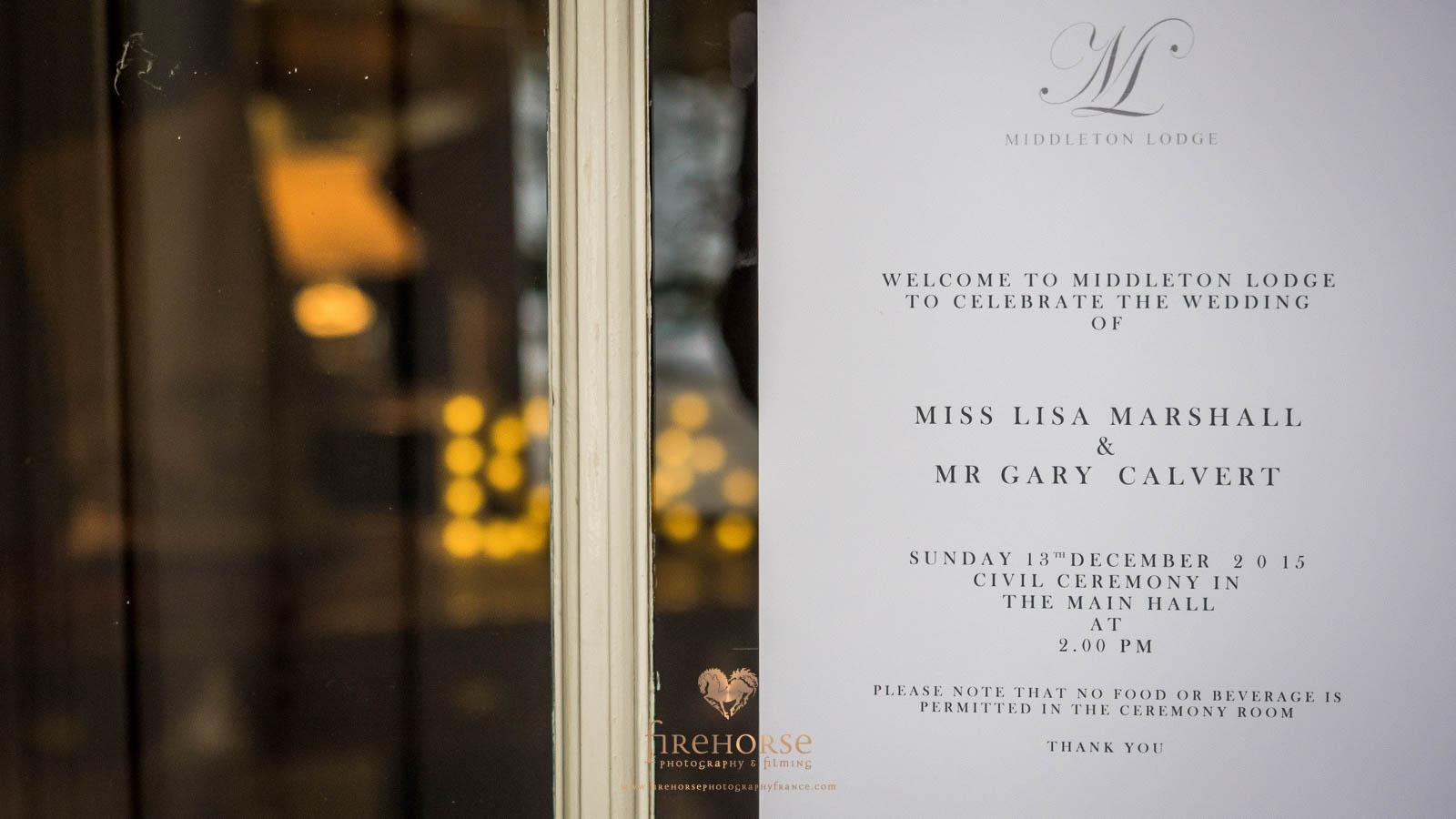 Winter-Middleton-Lodge-Wedding-004