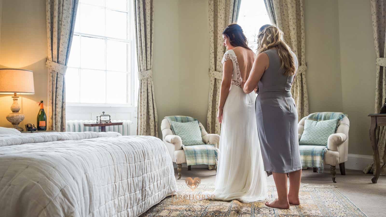 Winter-Middleton-Lodge-Wedding-013