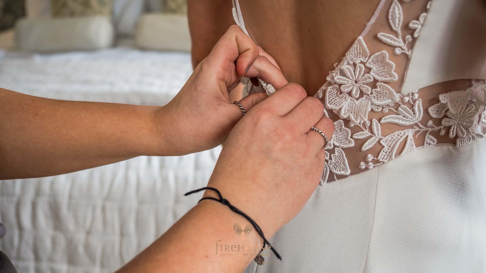 Winter-Middleton-Lodge-Wedding-014