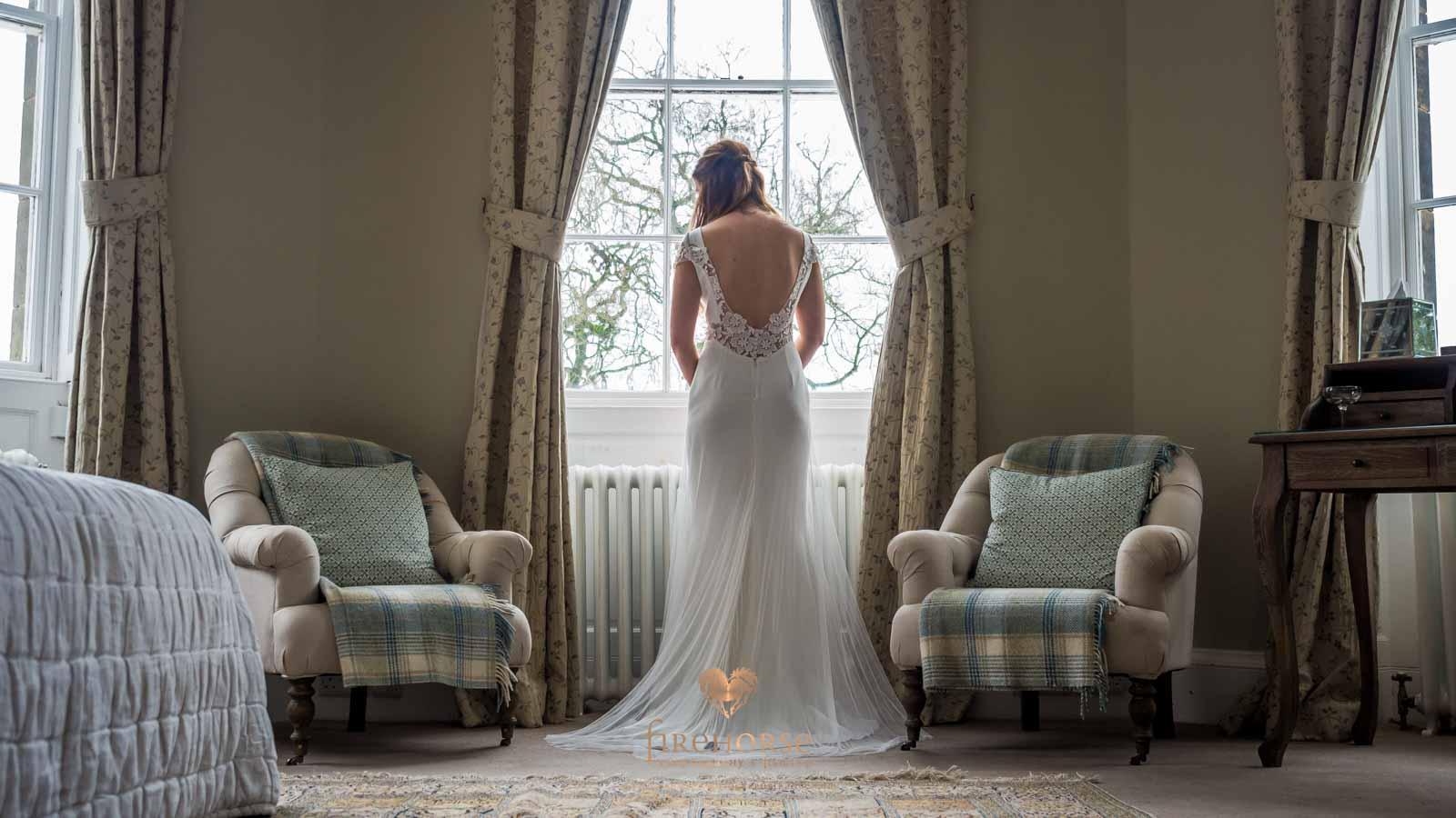 Winter-Middleton-Lodge-Wedding-015
