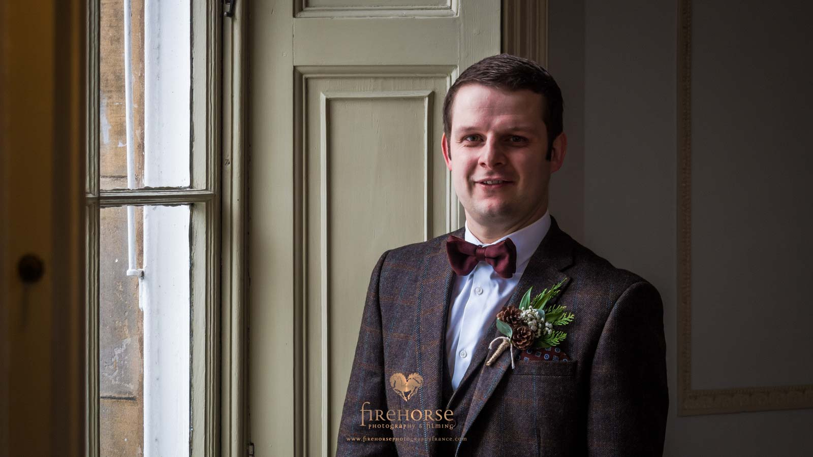 Winter-Middleton-Lodge-Wedding-016