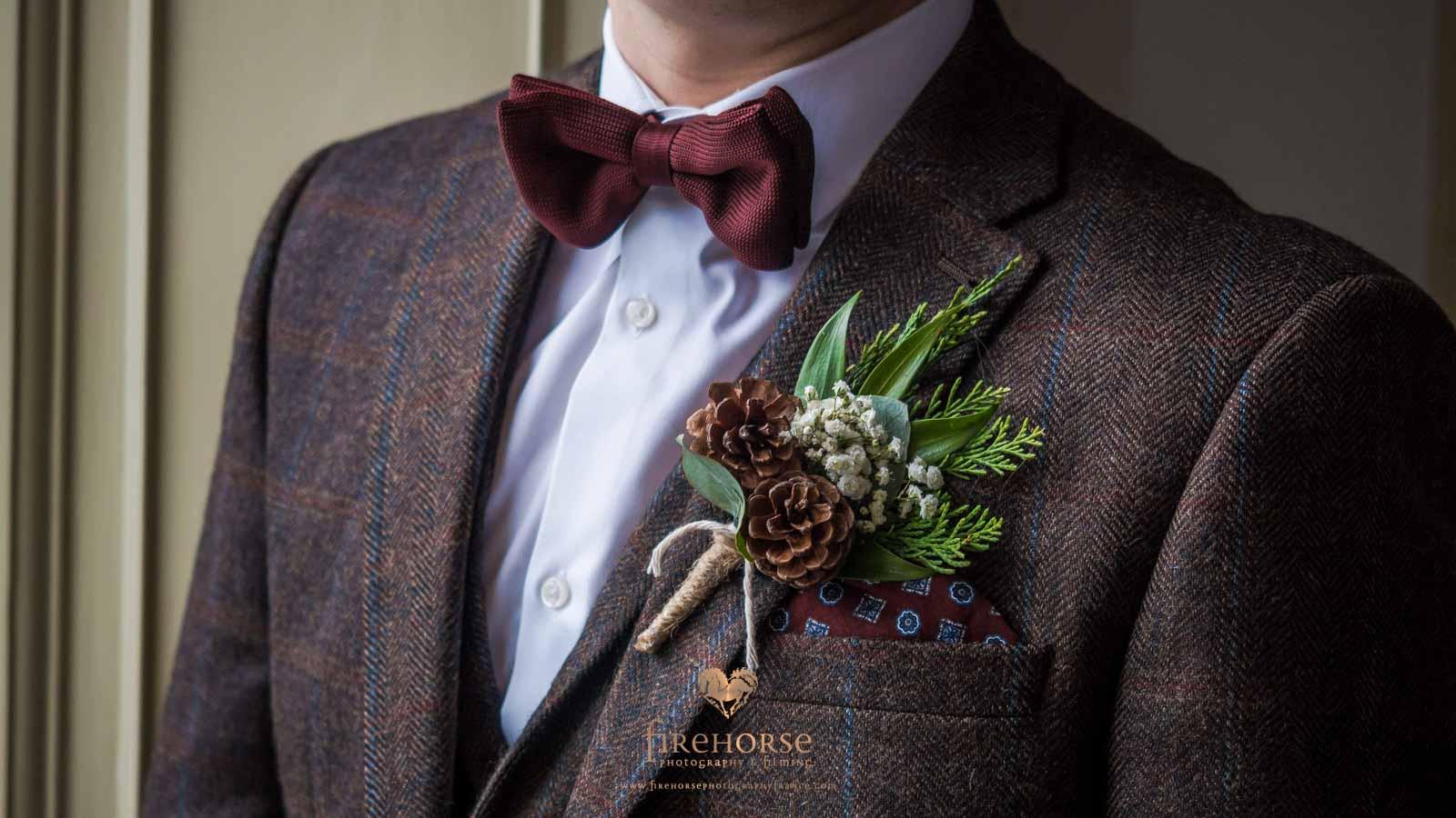 Winter-Middleton-Lodge-Wedding-017