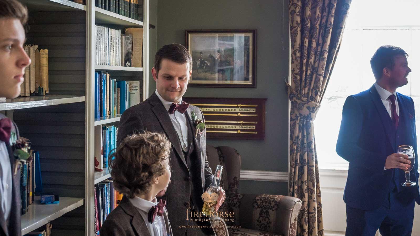 Winter-Middleton-Lodge-Wedding-018