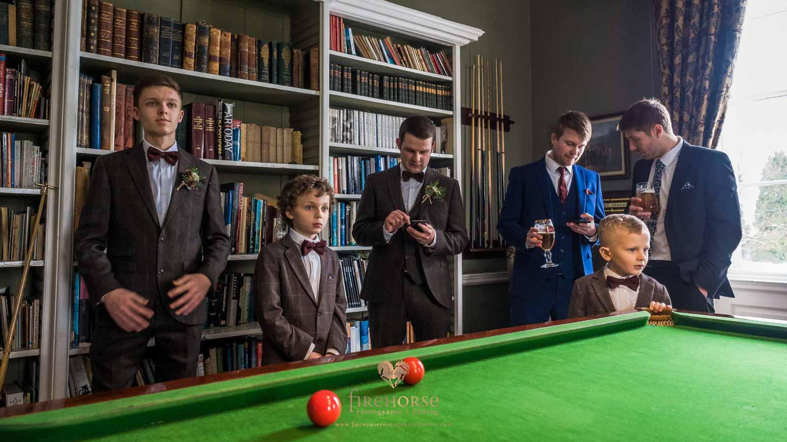 Winter-Middleton-Lodge-Wedding-019
