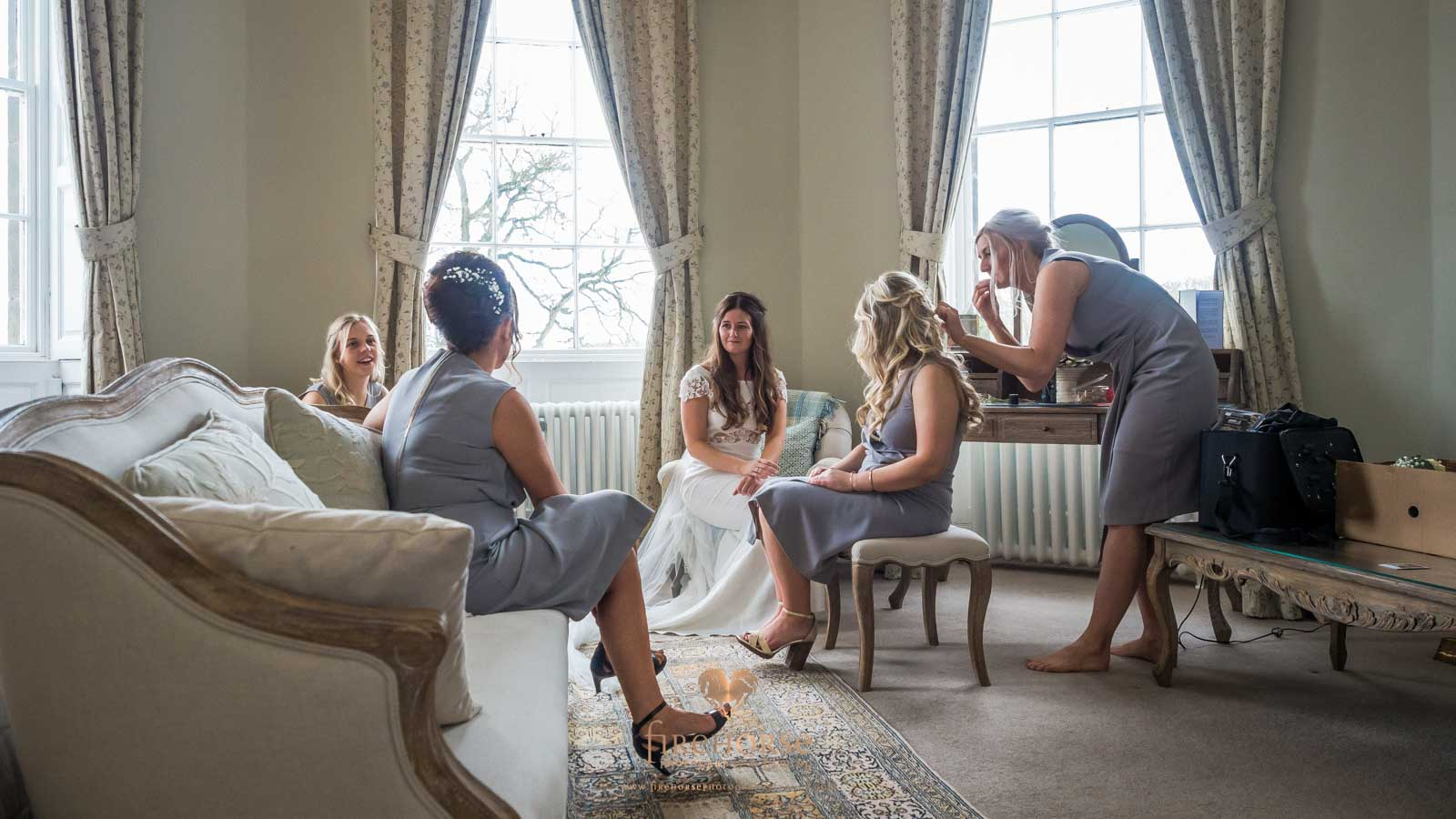 Winter-Middleton-Lodge-Wedding-020