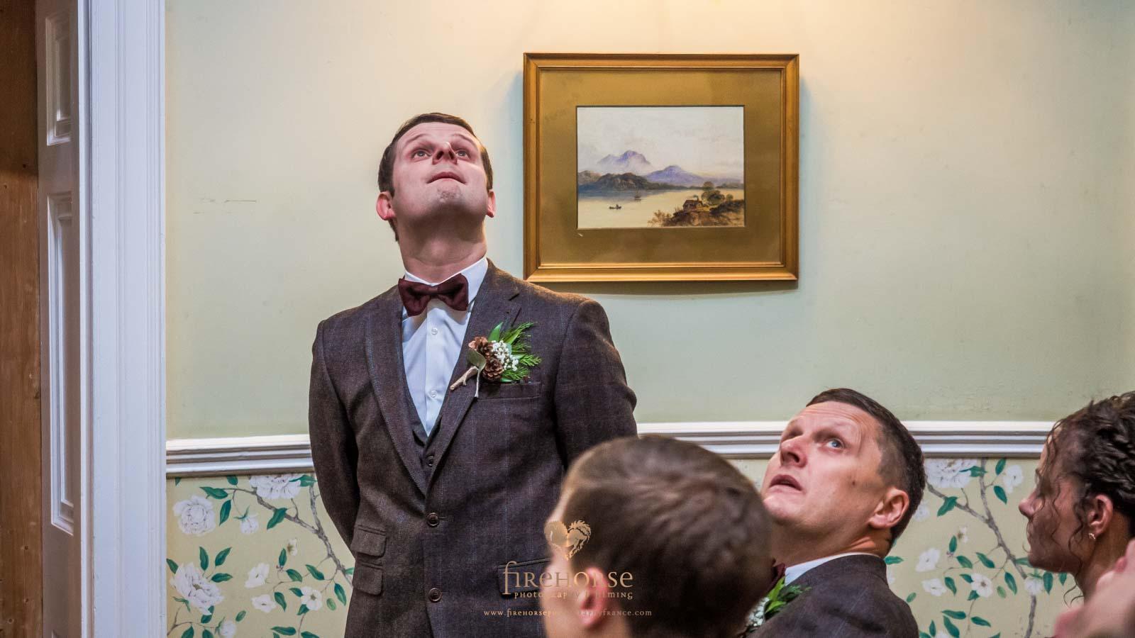 Winter-Middleton-Lodge-Wedding-023