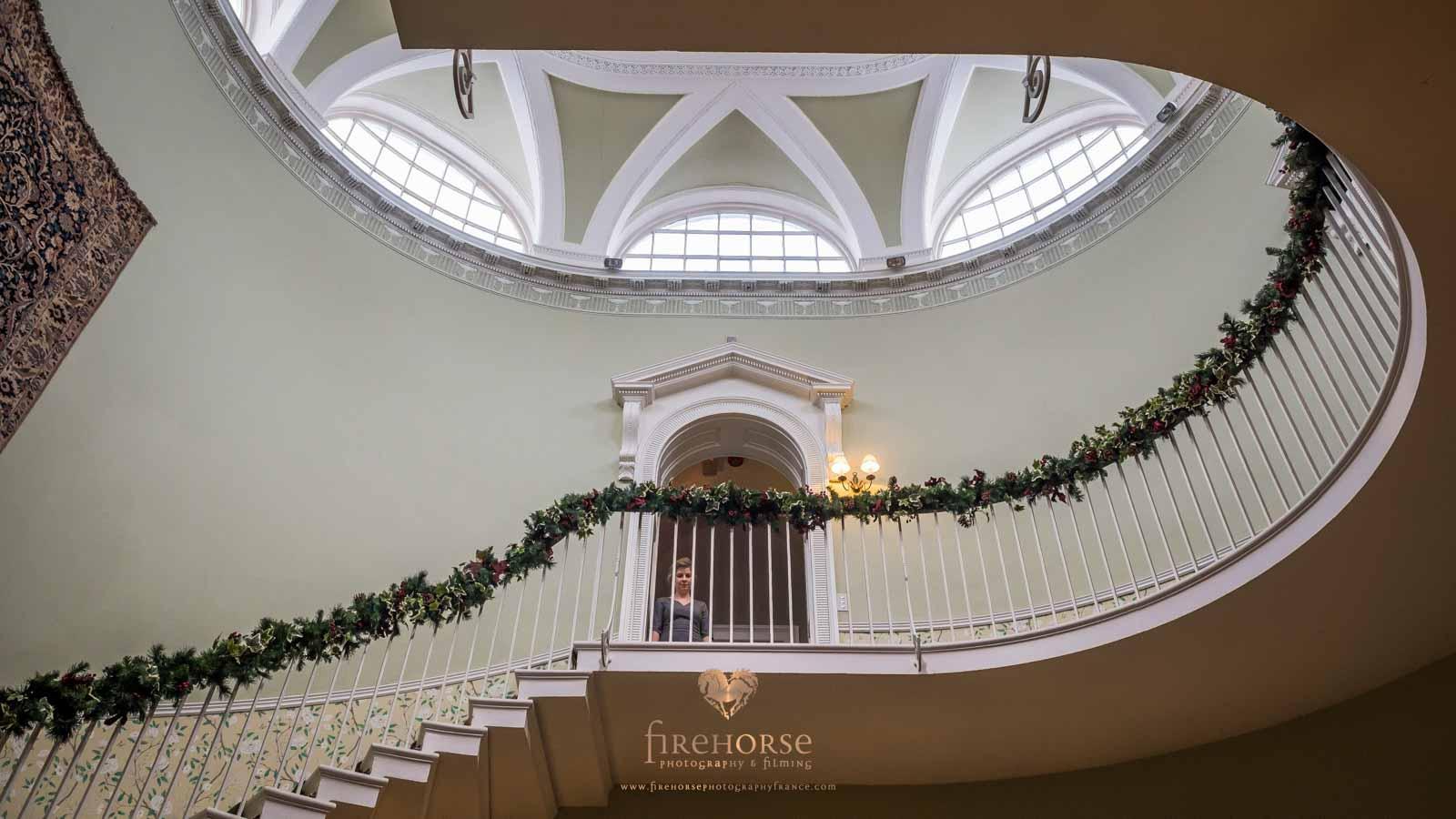 Winter-Middleton-Lodge-Wedding-024