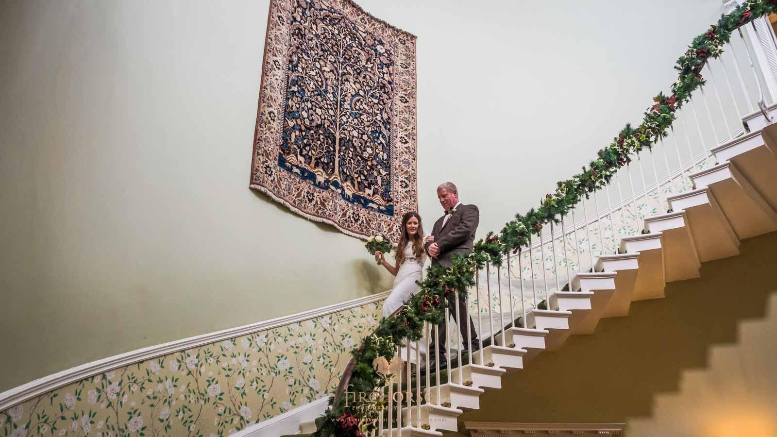 Winter-Middleton-Lodge-Wedding-025