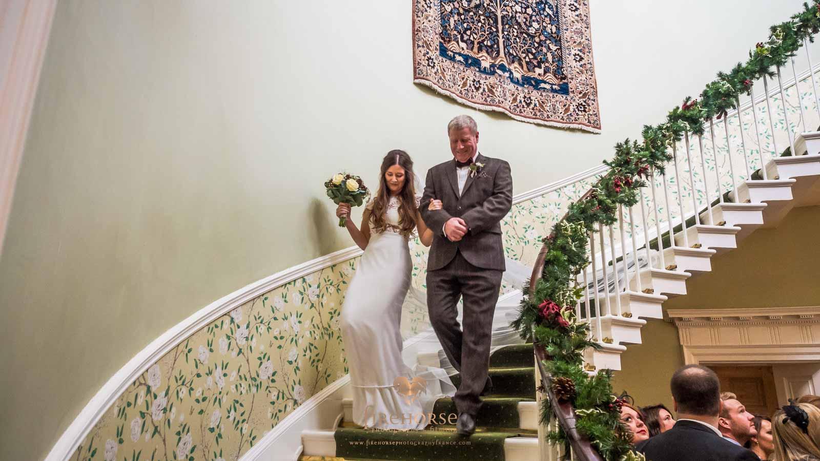 Winter-Middleton-Lodge-Wedding-026