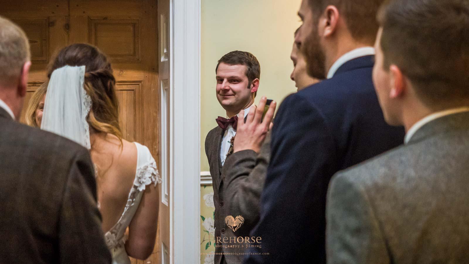 Winter-Middleton-Lodge-Wedding-027