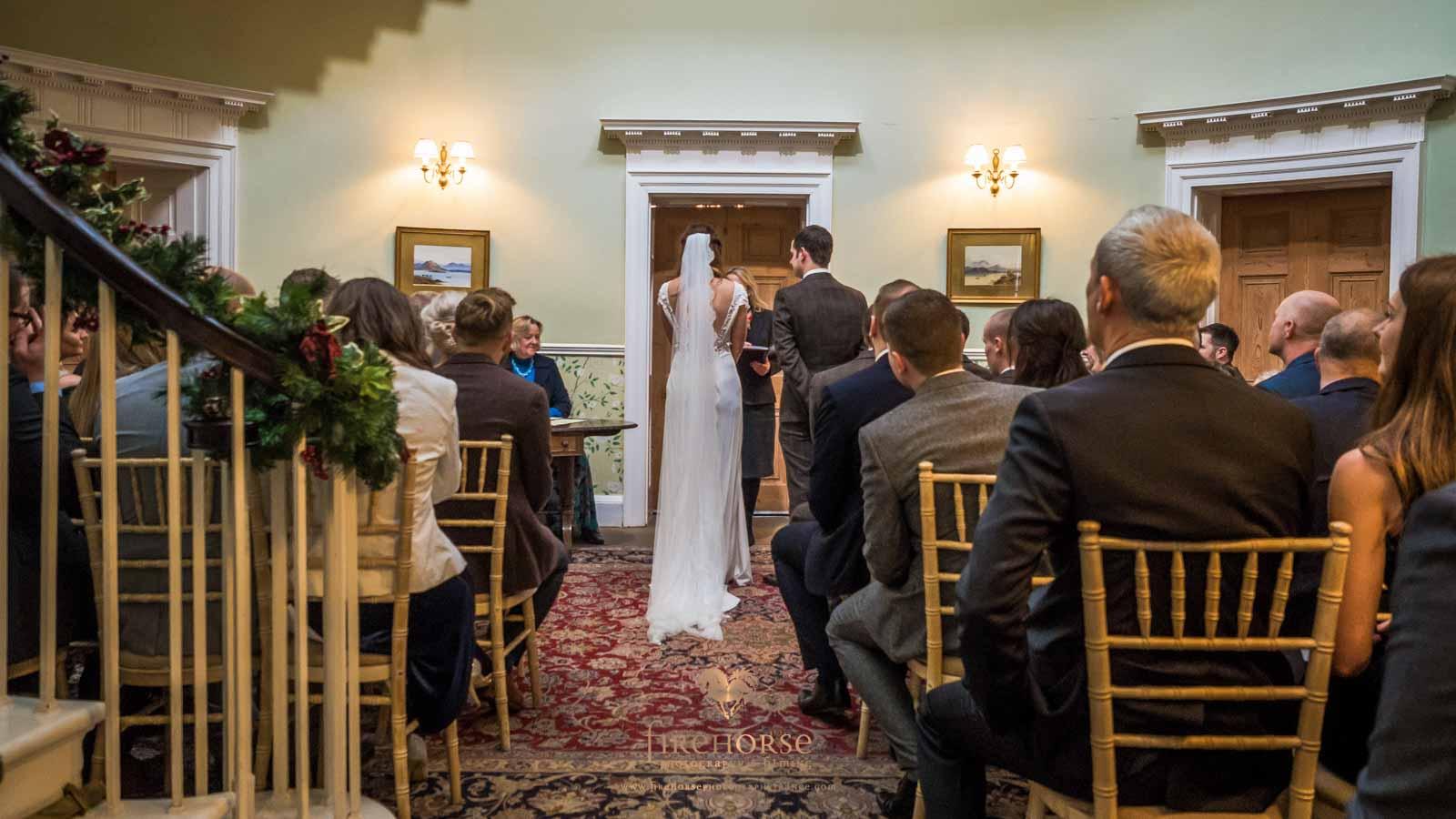 Winter-Middleton-Lodge-Wedding-028