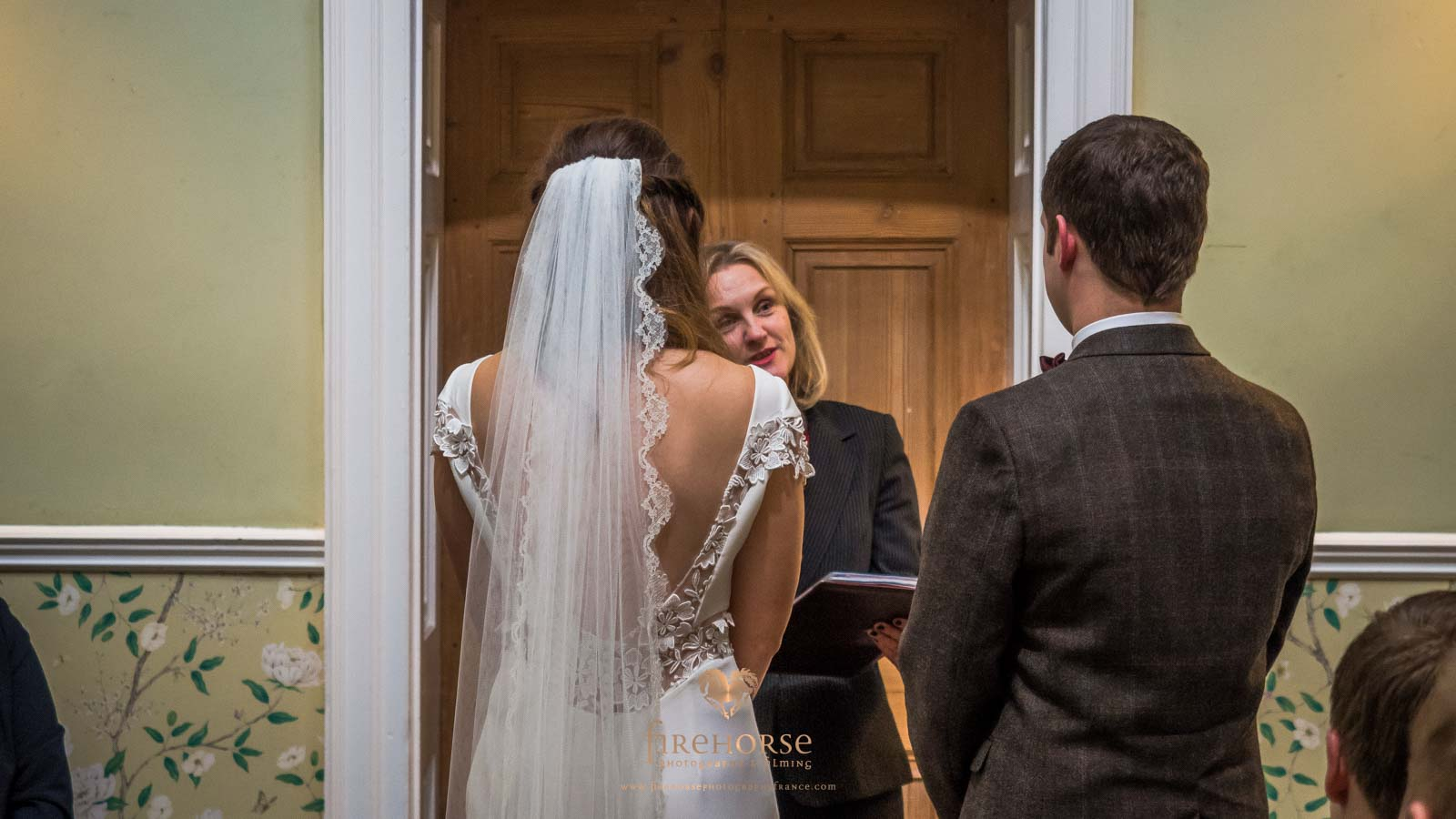 Winter-Middleton-Lodge-Wedding-029