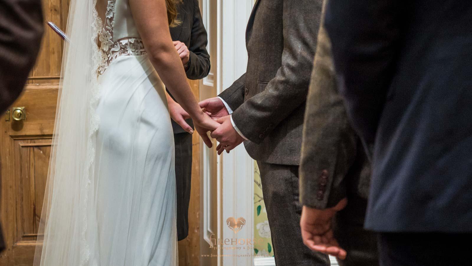 Winter-Middleton-Lodge-Wedding-030