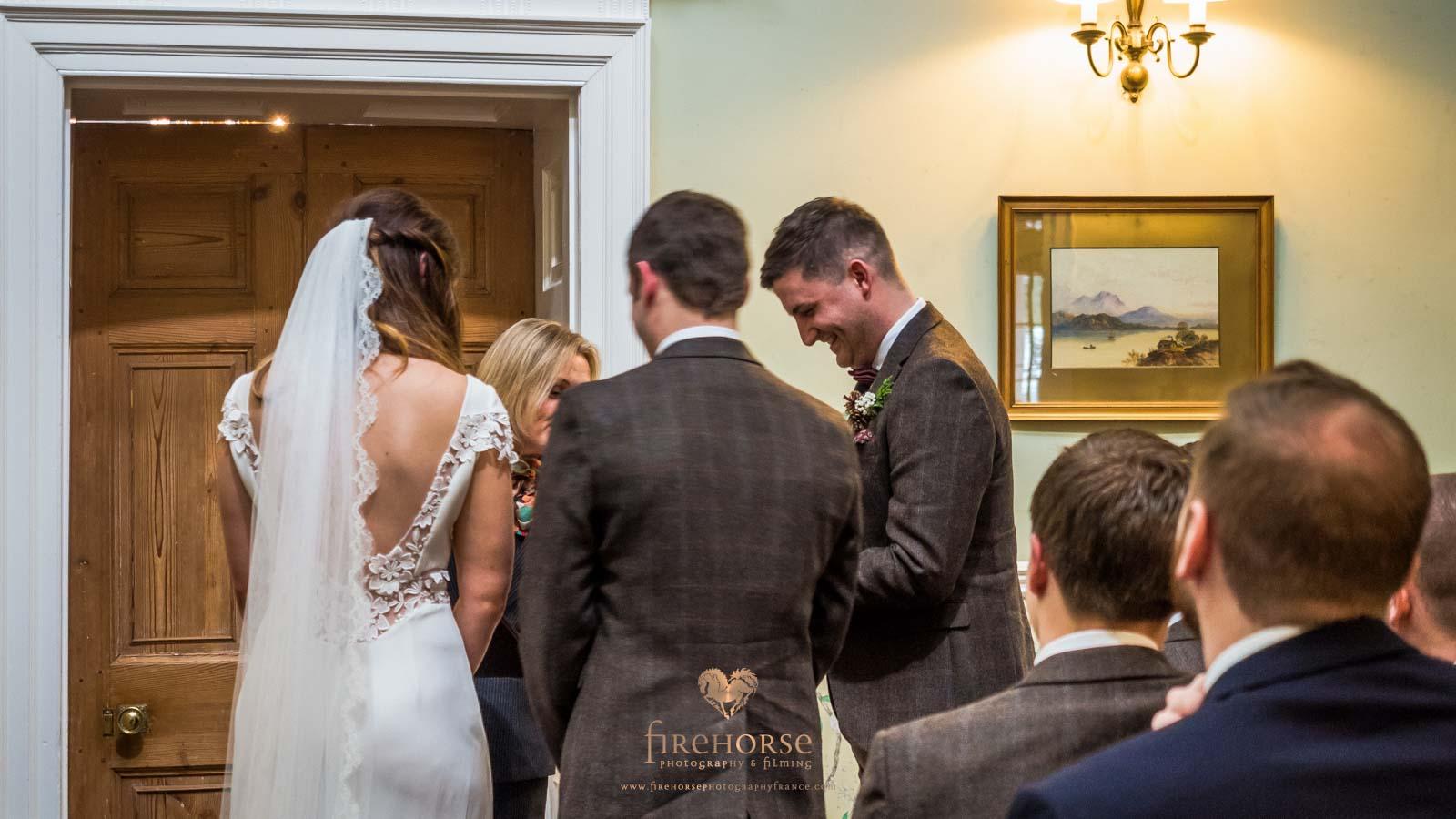 Winter-Middleton-Lodge-Wedding-031