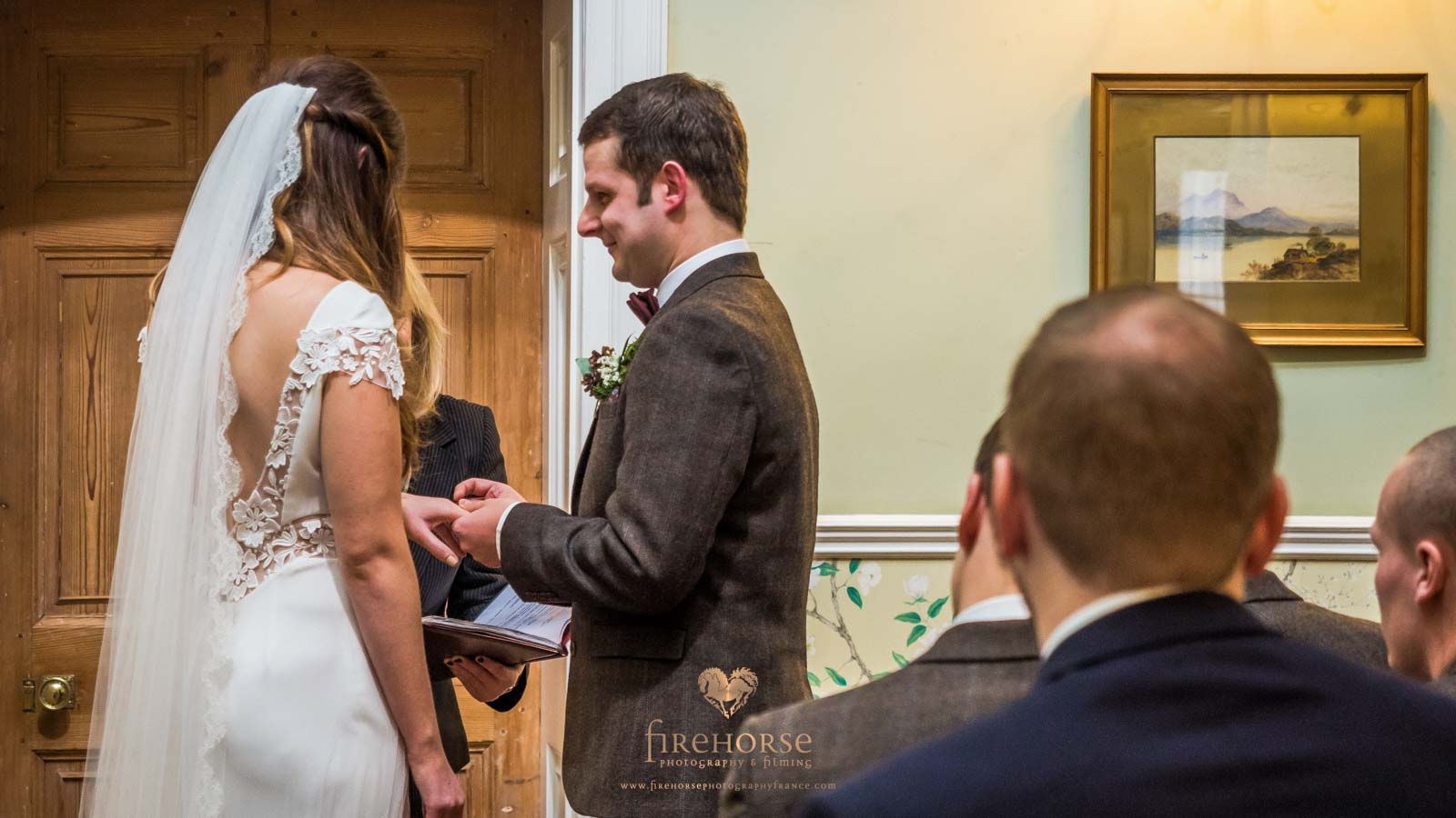 Winter-Middleton-Lodge-Wedding-032