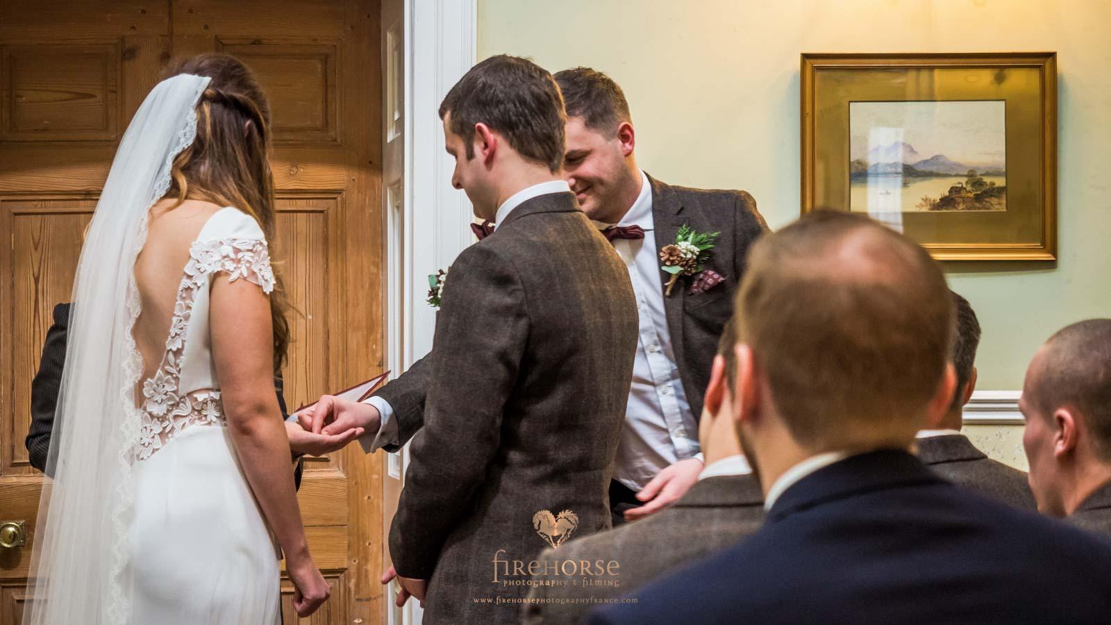 Winter-Middleton-Lodge-Wedding-033