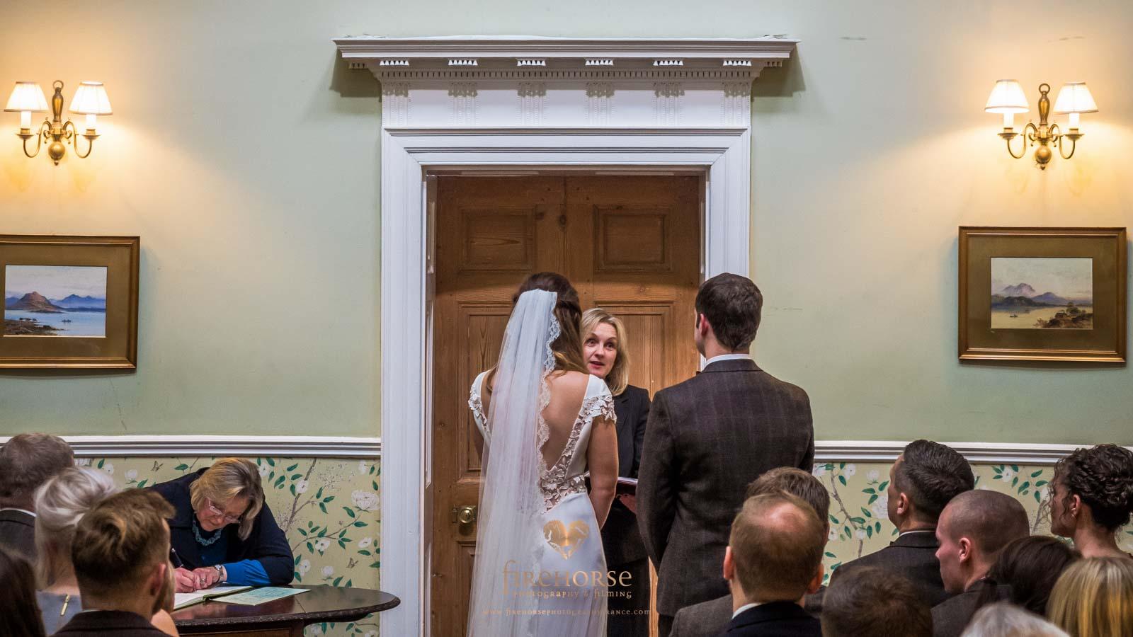 Winter-Middleton-Lodge-Wedding-034