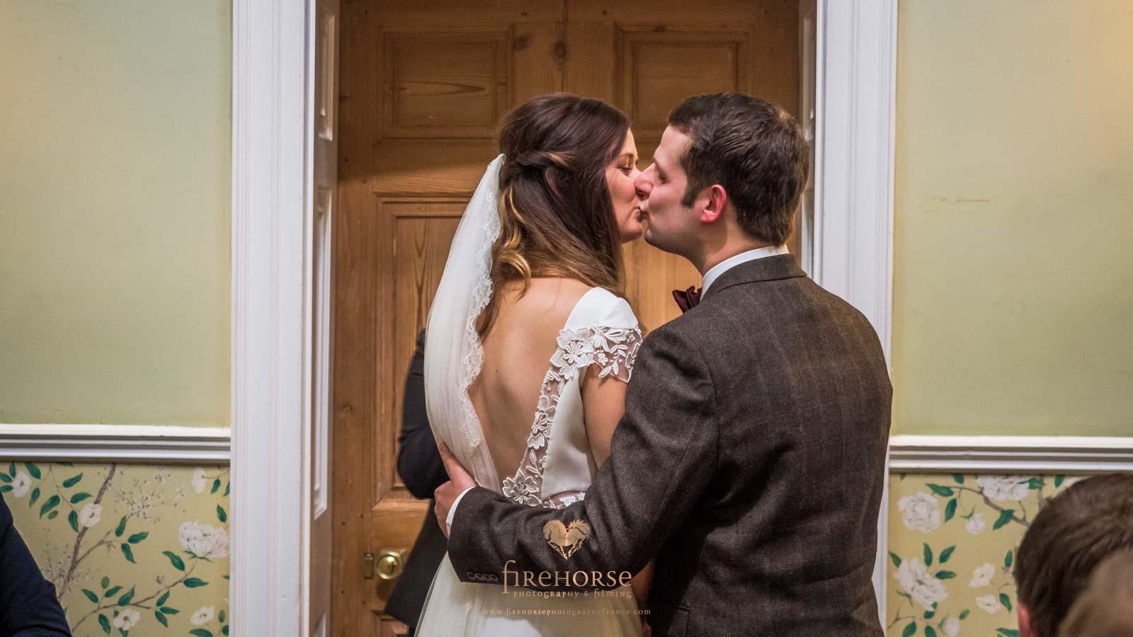 Winter-Middleton-Lodge-Wedding-035