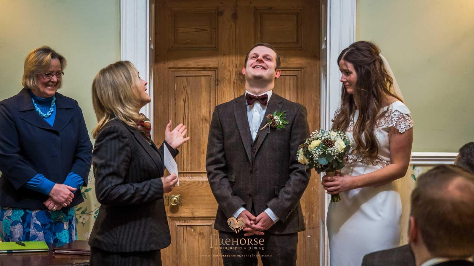 Winter-Middleton-Lodge-Wedding-036