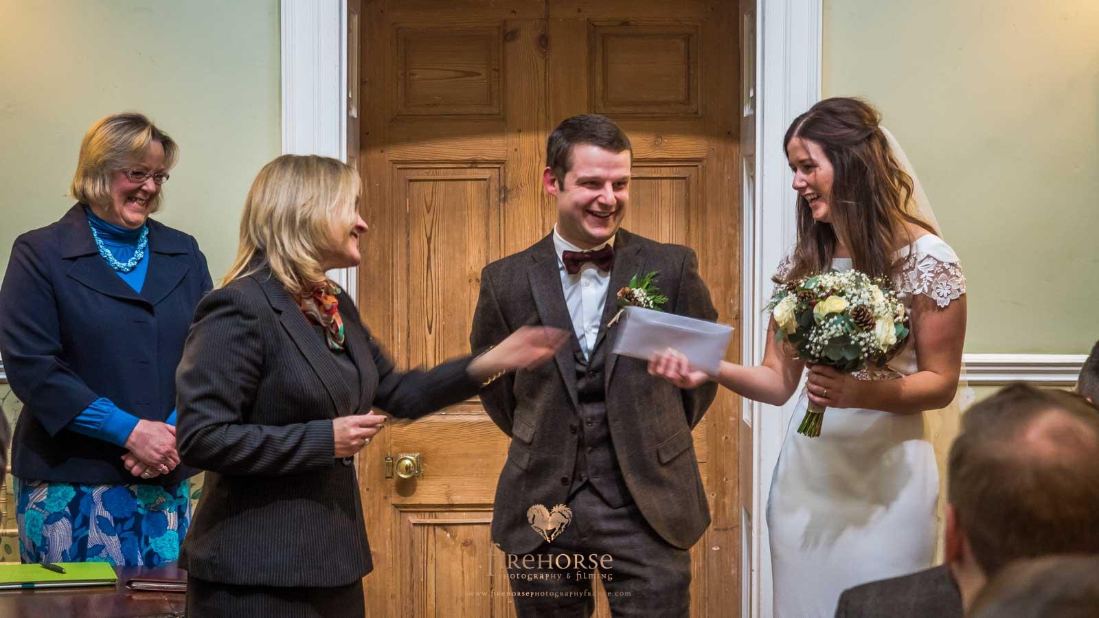 Winter-Middleton-Lodge-Wedding-037