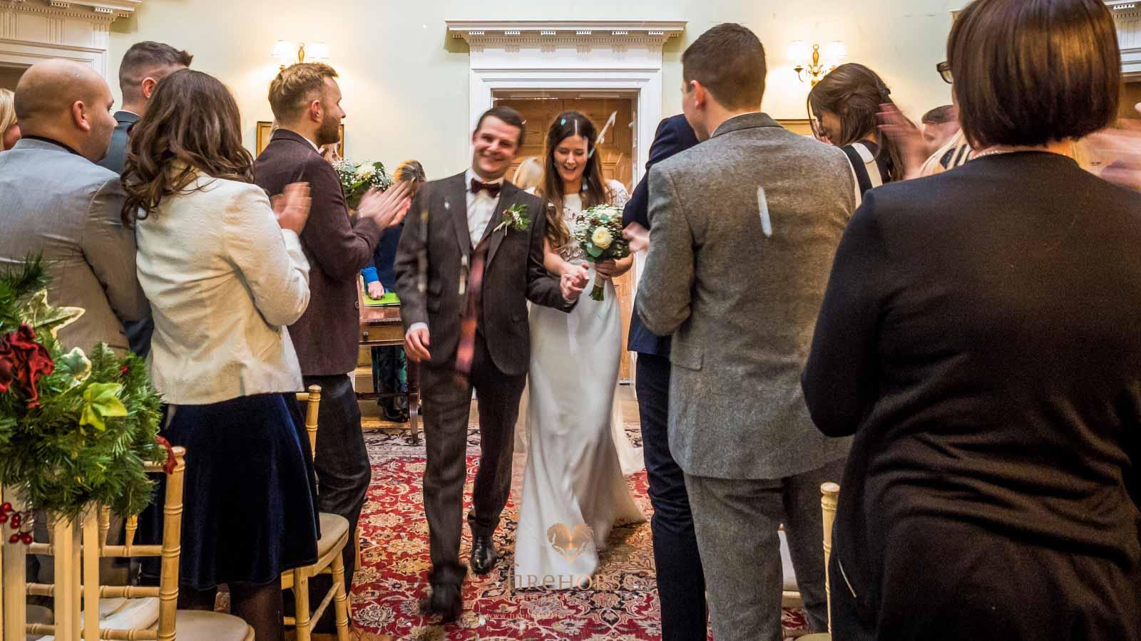 Winter-Middleton-Lodge-Wedding-038