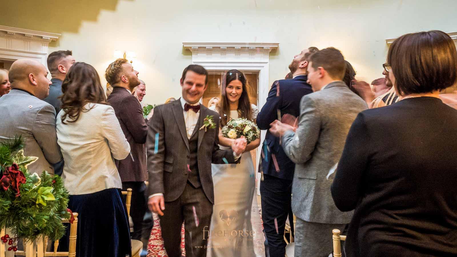 Winter-Middleton-Lodge-Wedding-039