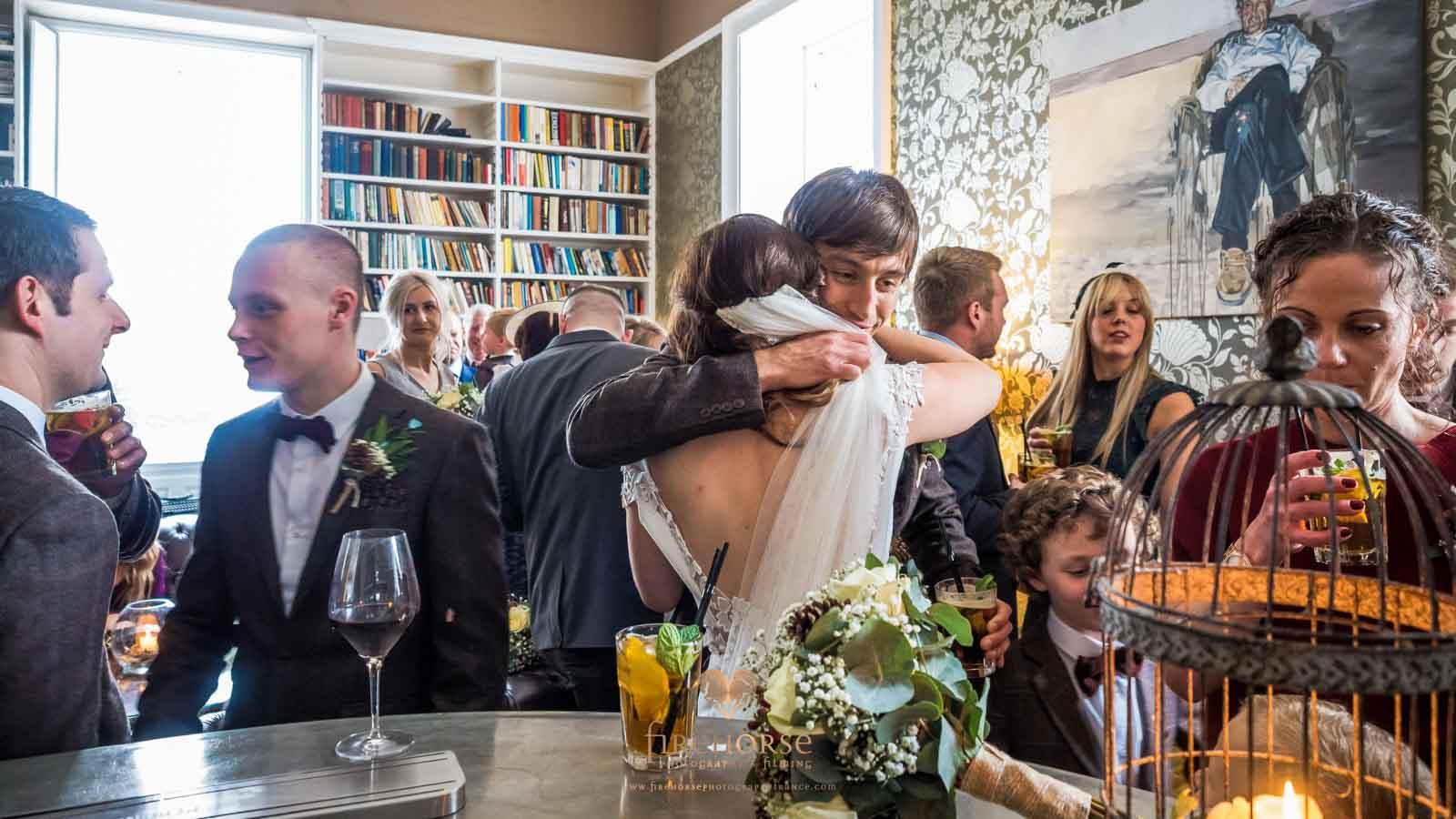 Winter-Middleton-Lodge-Wedding-044