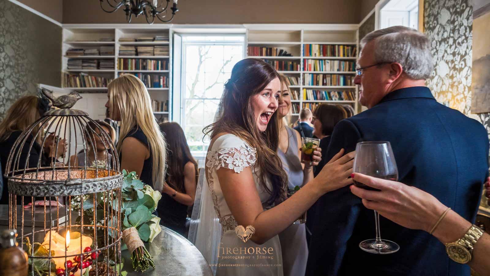 Winter-Middleton-Lodge-Wedding-045