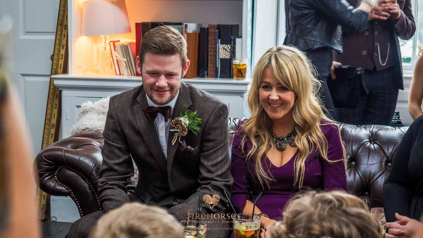 Winter-Middleton-Lodge-Wedding-050
