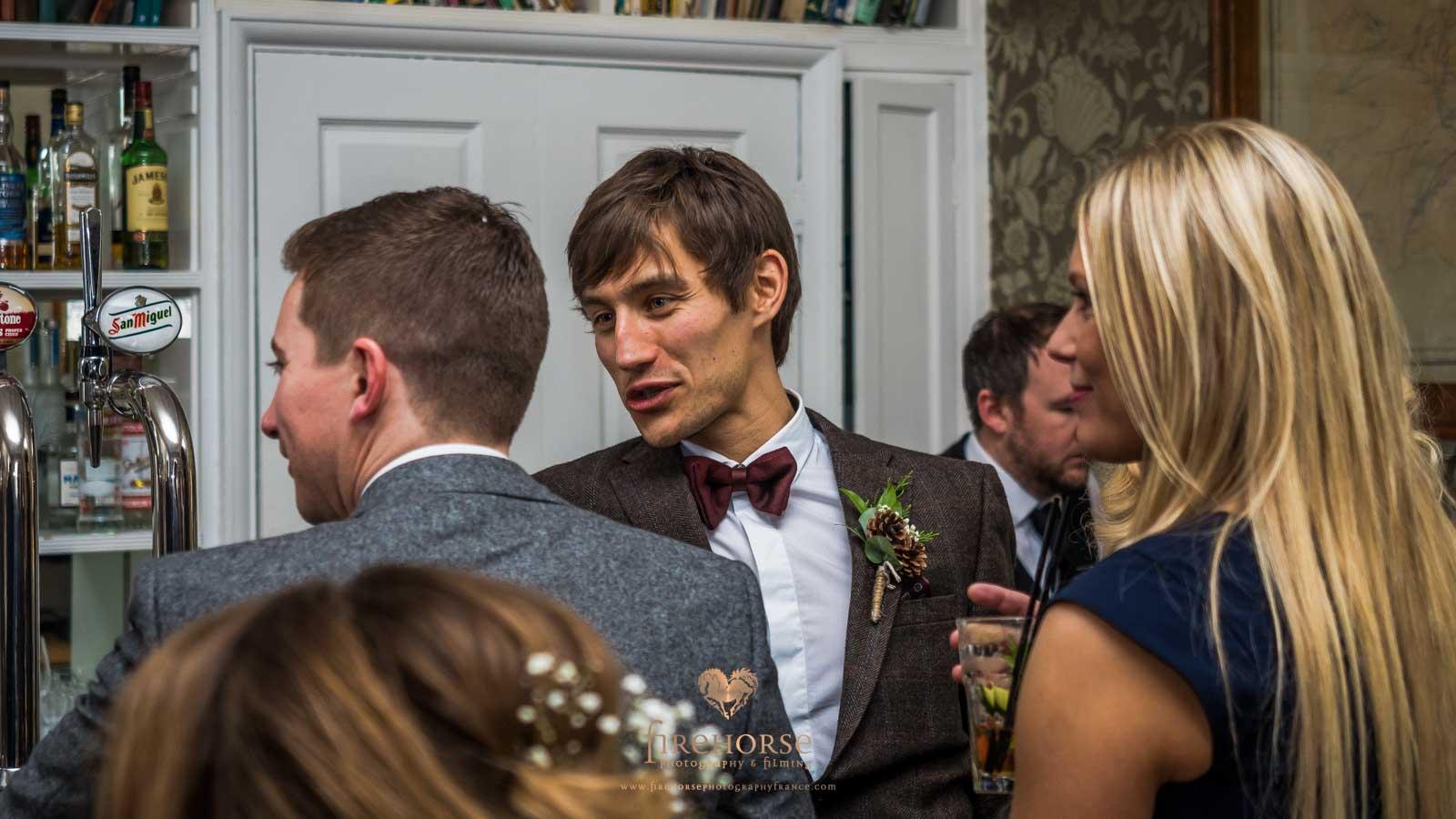 Winter-Middleton-Lodge-Wedding-052
