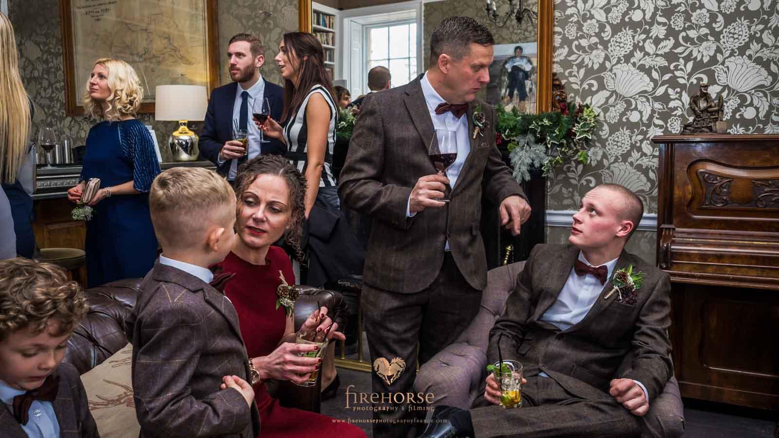 Winter-Middleton-Lodge-Wedding-053