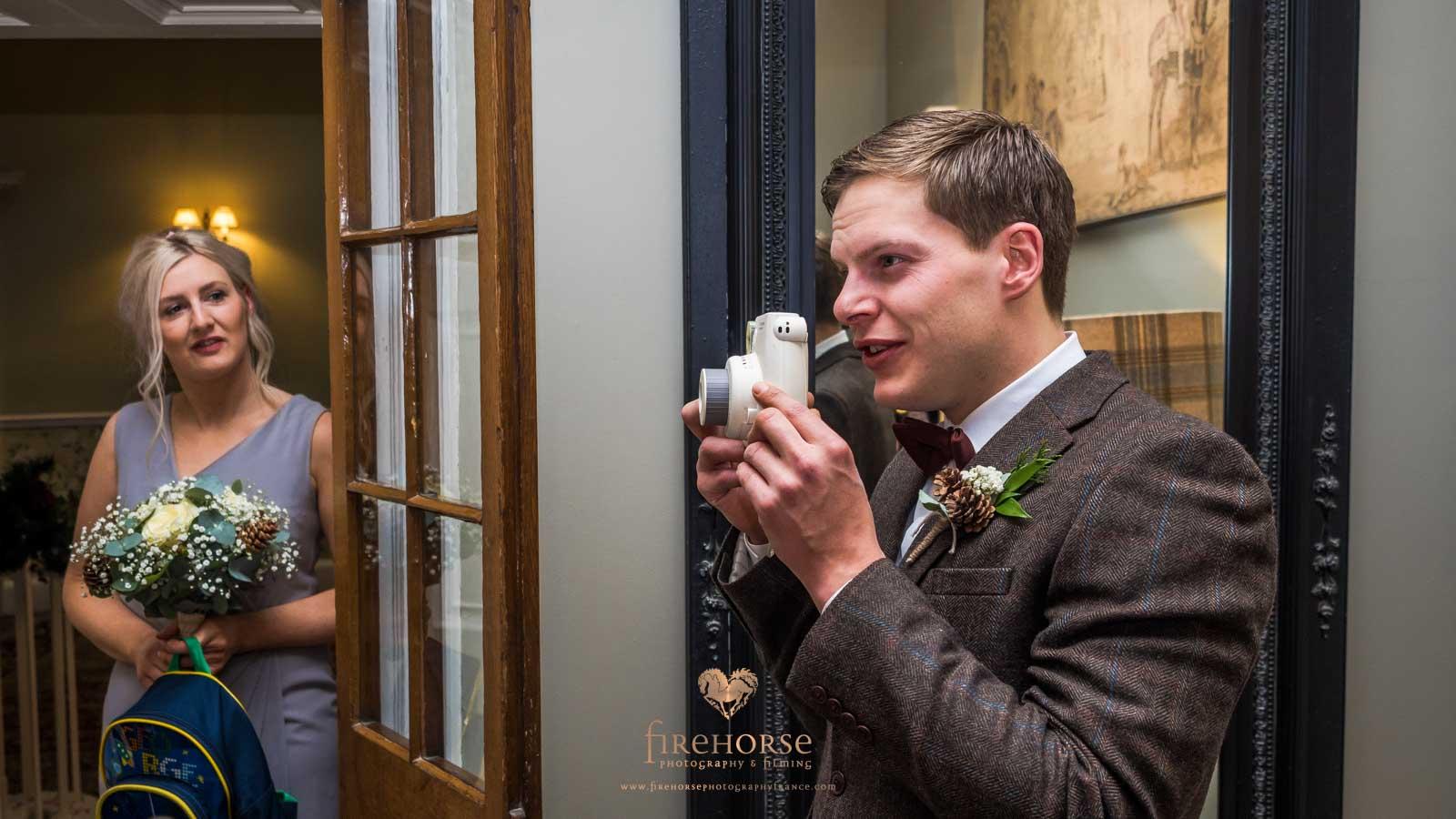 Winter-Middleton-Lodge-Wedding-059