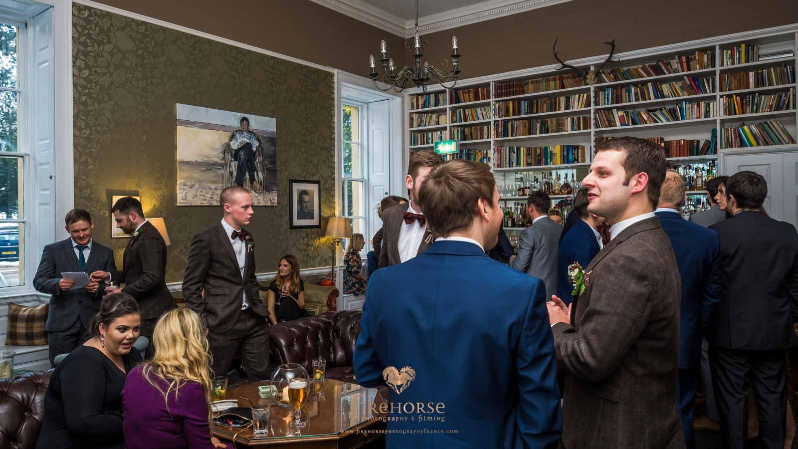 Winter-Middleton-Lodge-Wedding-061