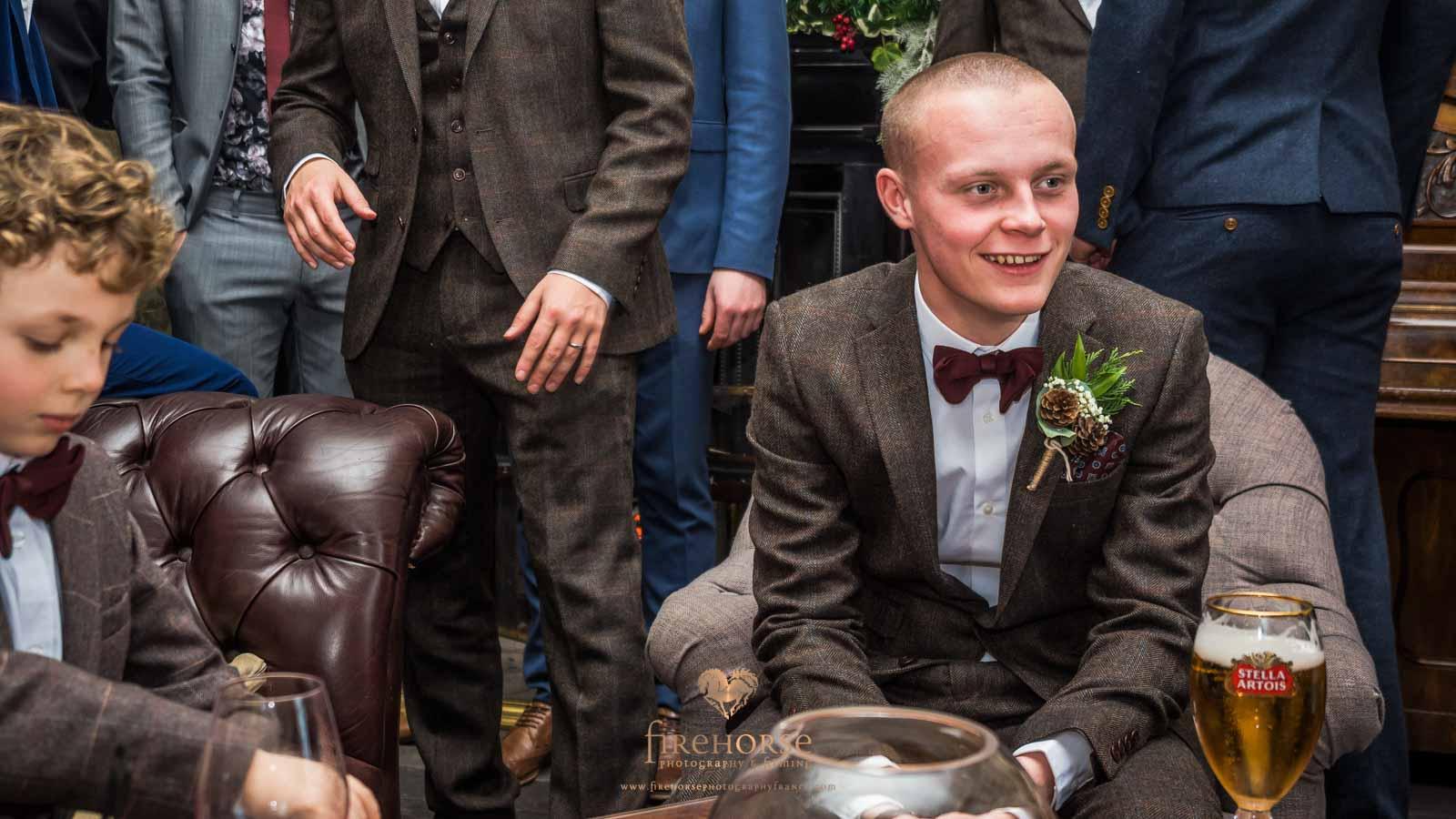 Winter-Middleton-Lodge-Wedding-066
