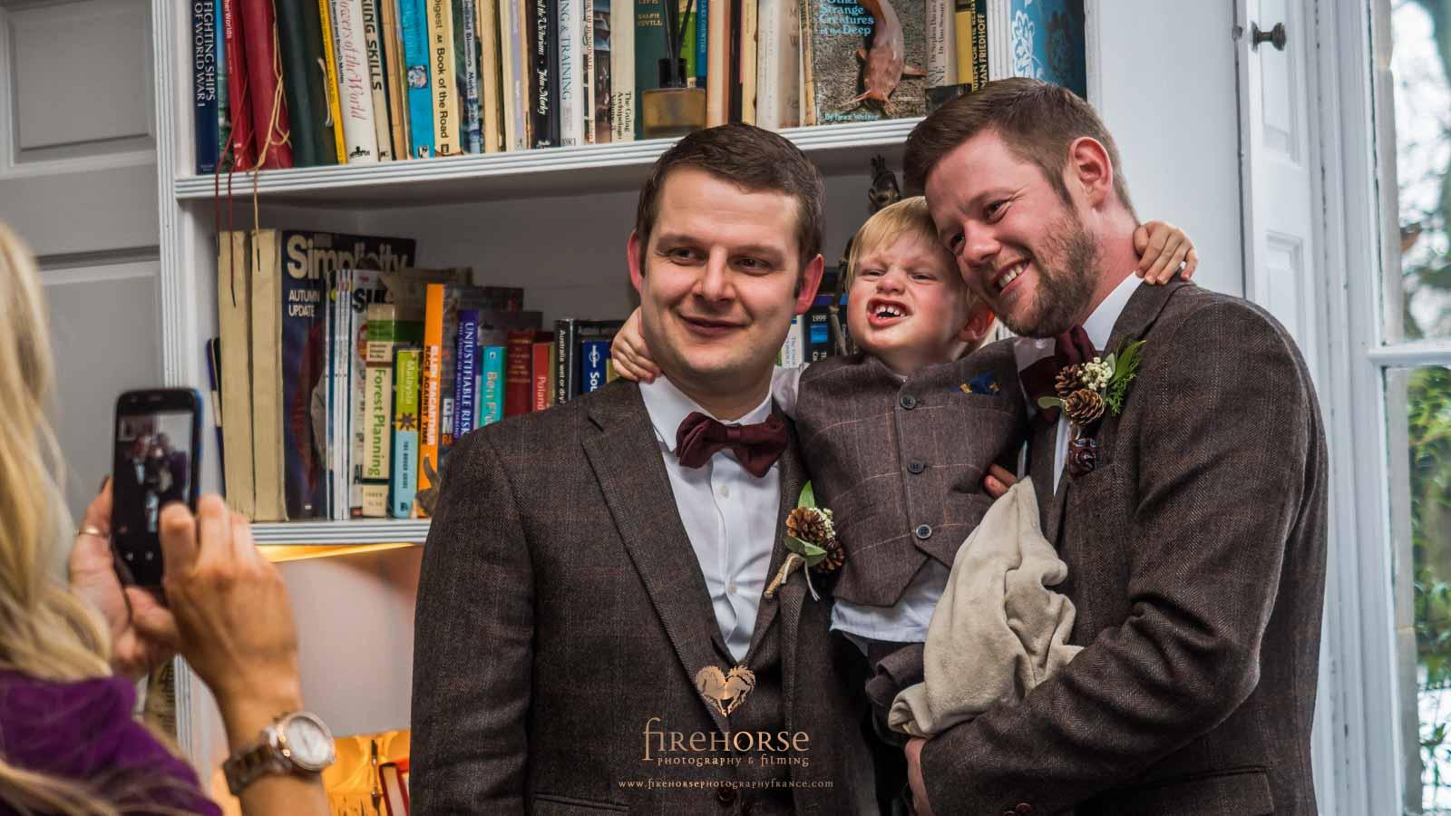Winter-Middleton-Lodge-Wedding-068