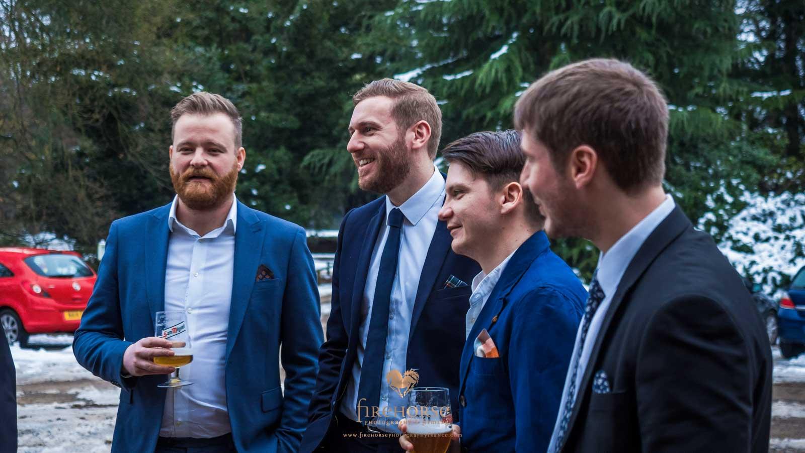 Winter-Middleton-Lodge-Wedding-070