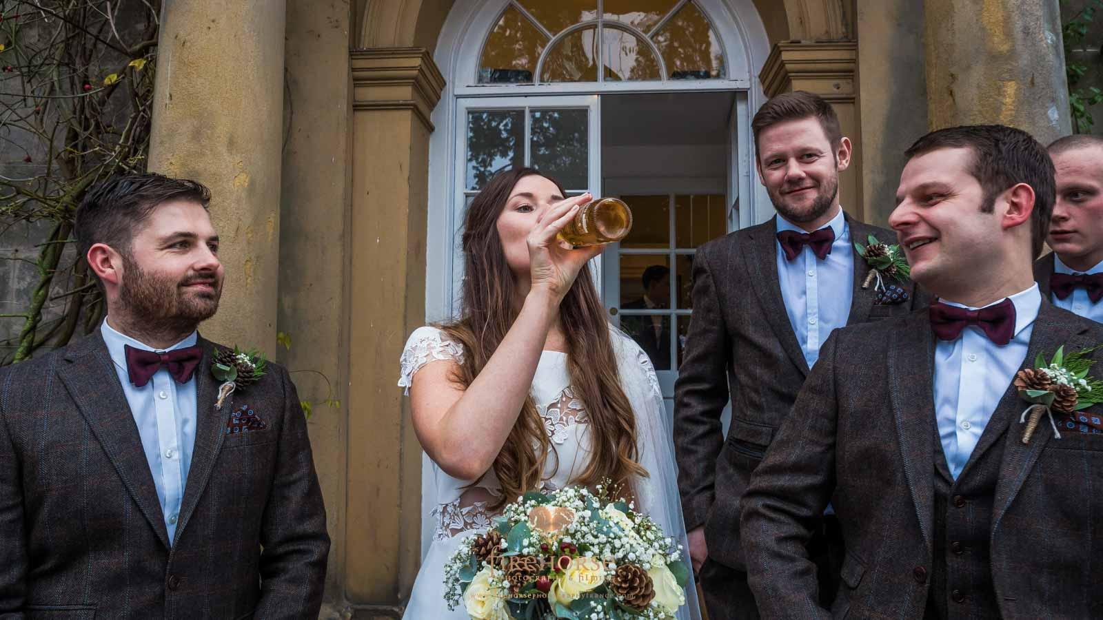 Winter-Middleton-Lodge-Wedding-072